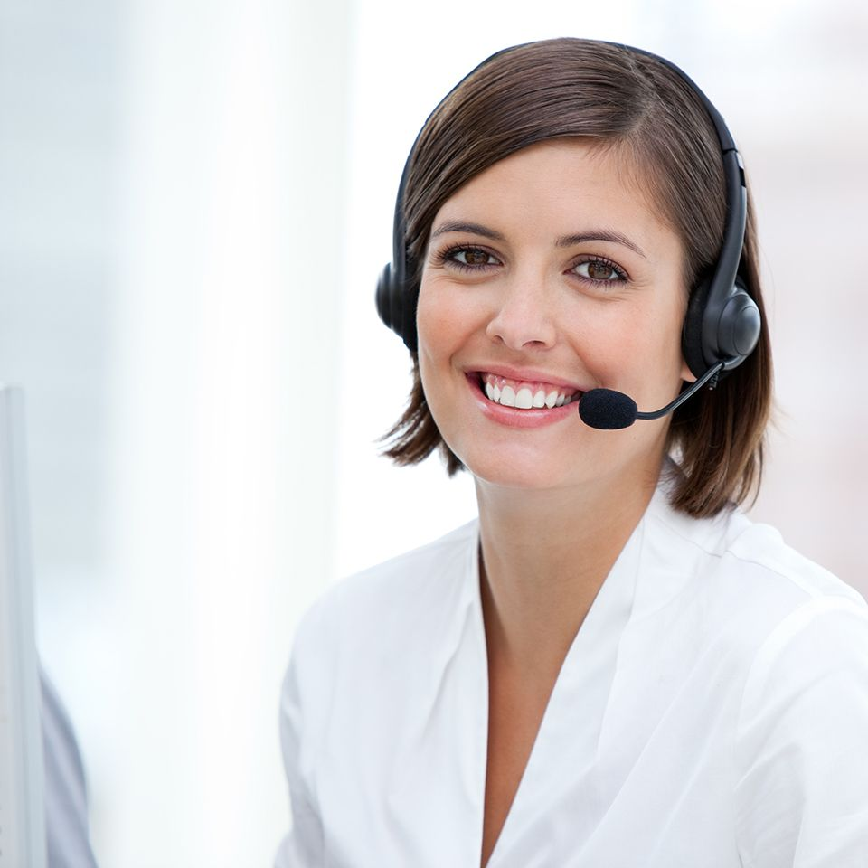 Customer Service for Dental Restorations at First Choice Dental Lab®