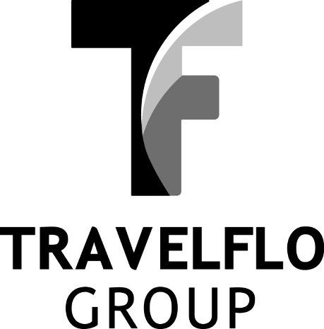 First Choice Dental Lab® rewards program powered by TravelFlo Group