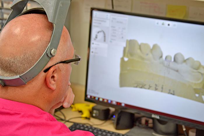 First Choice Dental Lab® Dentist Resources