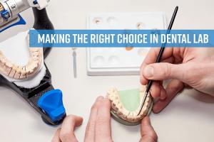 dentist – First Choice Dental Lab